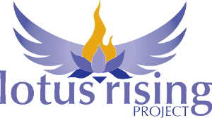Lotus Rising Project